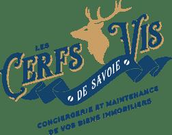 http://Logo-desktop-Les-Cerfs-Vis-de-Savoie